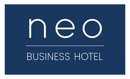 Neo Business Hotel